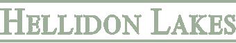 Hellidon Lakes Logo